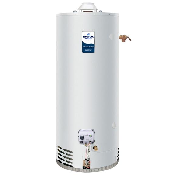 Atmospheric Vent High Input Gas