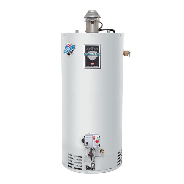 Damper Atmospheric Vent Gas